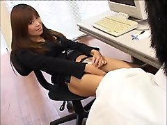 Man cannot escape sex from his bosses