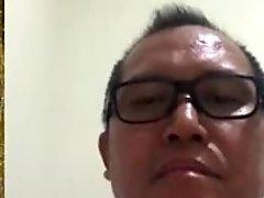 Marli Andries VIDEO
