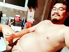 chinese bear2