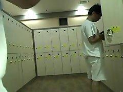 Locker room (Korean)_01
