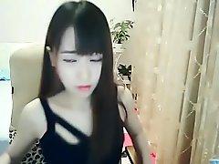 Showlive            06 Webcam-girl sex in