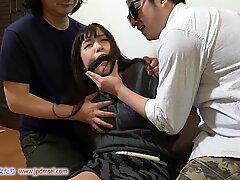 JP female Adulty 1