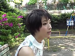 File.050          1 Mari Haneda