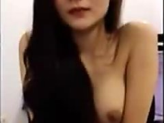 Thai Teen // Sexphone