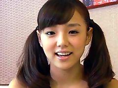 Ai Shinozaki - SW 2