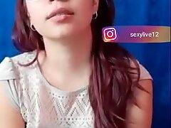 Bigo Braless 2019-09-10 Sofia Marin sexylive12 Pt 2.mp4