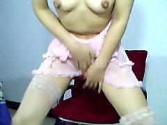 asian webcam show #1549873416