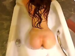 Dirty Hands Groping Chinese Girl Big Ass