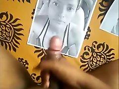Sushma Adarkar