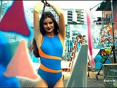 Camila Queiroz Verdades Secretas S01E08 2015