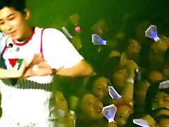KOREAN SEVENTEEN WONWOO BULGE - PICK ME